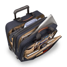 Briggs & Riley Kinzie Street Medium Expandable Rolling - Luggage City