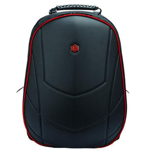Gaming Assailant Series Backpack - Luggage City