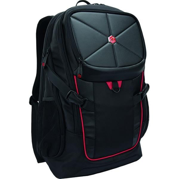 Gaming Chord Series Backpack - Luggage City