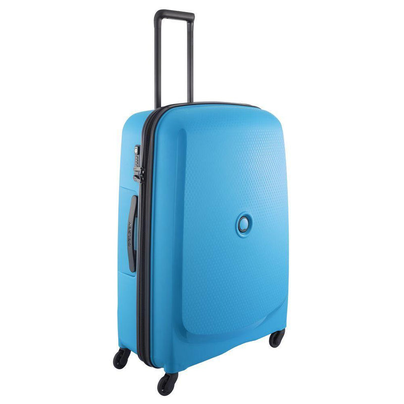 Delsey Belmont 20In Carry-On Spinner - Luggage City