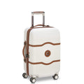Delsey Chatelet Air Carry-On Spinner Luggage - Luggage City