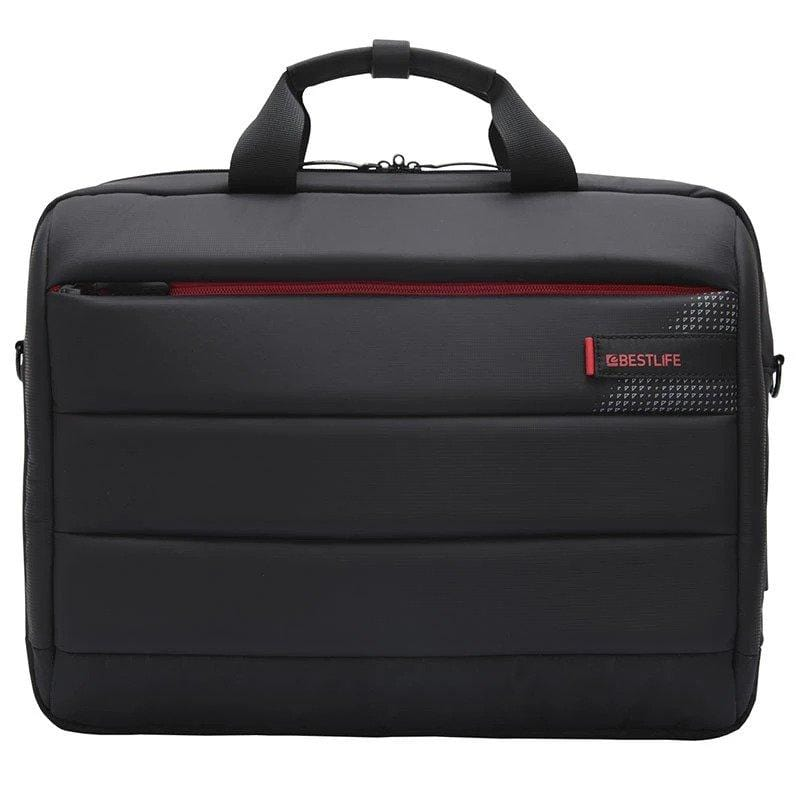C-Plus Black Series Briefcase