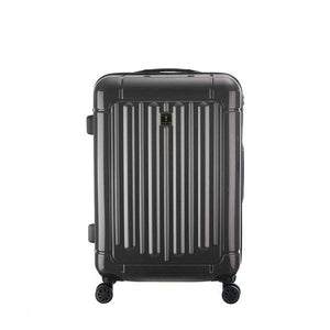 Trochi Hermit 24In Spinner - Luggage City