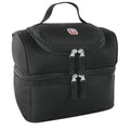 Swiss Gear Cooler Bag - Luggage City