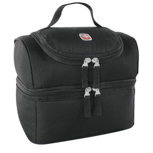 Swiss Gear Cooler Bag
