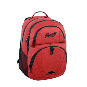"Roots 73 15.6"" Laptop Backpack"