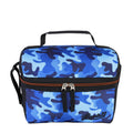 Roots 73 Lunch Bag 6.4L - Luggage City