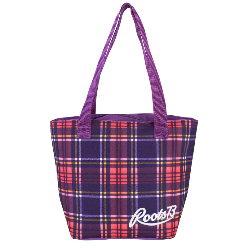 Roots 73 Lunch Bag 5.4L - Luggage City