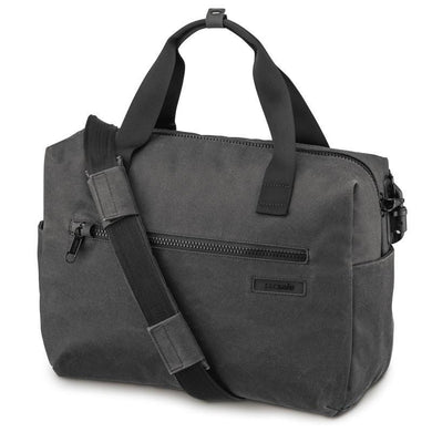 Pacsafe Intasafe Z400 Brief Anti-Theft 15In Laptop Bag - Luggage City