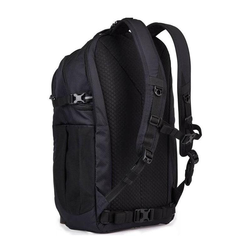 Camsafe X25 Anti-Theft Camera Backpack - Luggage City