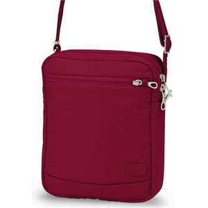 Citysafe Cs150 Anti-Theft Cross Body Shoulder Bag