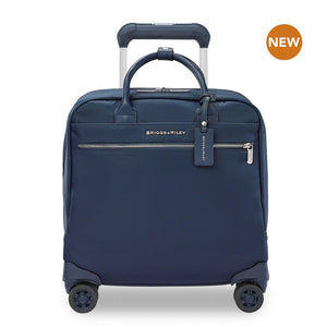 Briggs & Riley Rhapsody Cabin Spinner - Luggage City