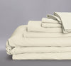 Classic Percale Bedding Bundle