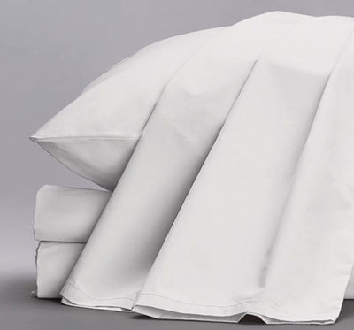 Organic Percale Sheets