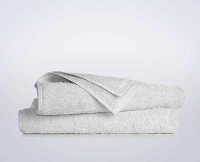 Organic Bath Towel