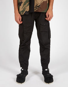 CARGO F47 LEGION TRACKPANTS