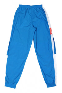 PERSP-ACTIVE TRACK PANT