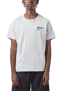 STANDARDISED LOGO T-SHIRT
