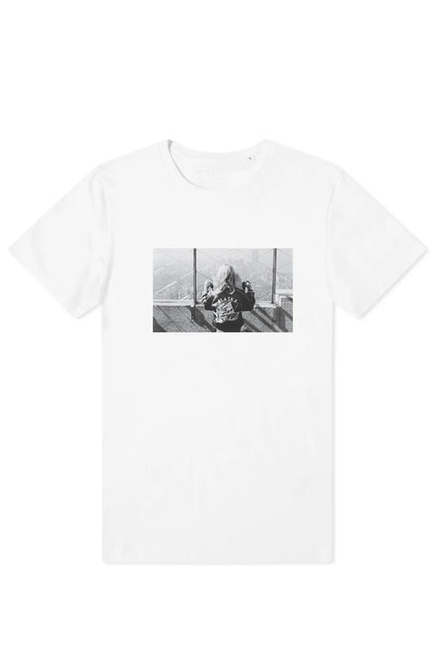 IDEA ALICE IN THE CITIES TEE