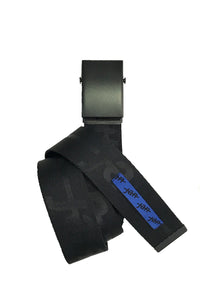 FW-20 EXCLUSIVE BELT