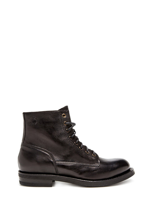 GOMMA BOOTS - MADE IN ITALY