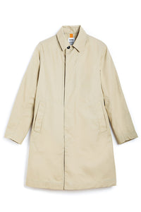 HUMPHREY COAT BEIGE