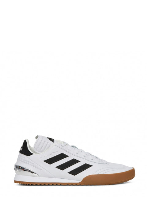 Gosha - Adidas Copa WC Sneakers WHITE