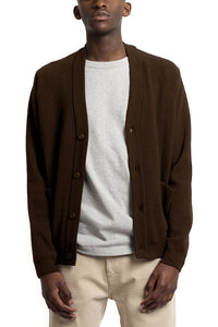 COSTES DARK BROWN