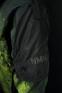 NMN®_GUARD JACKET - MADE IN ITALY