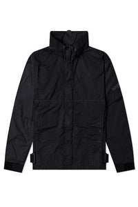 NMN®_GUARD JACKET
