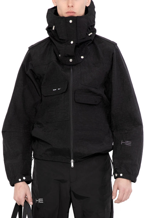 TECHNICAL_JACKET