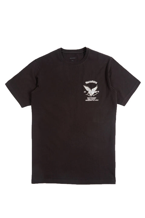 DRONE EAGLE T-SHIRT