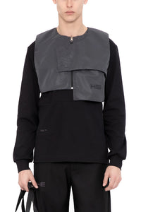 LONGSLEEVE_WITH_ZIPPED_VEST