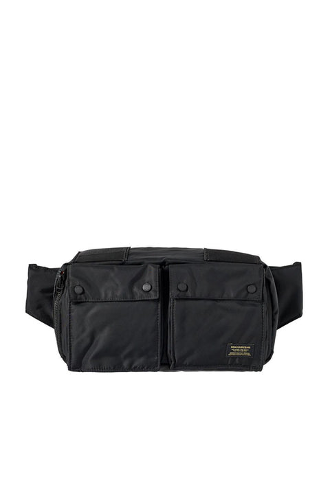 Travel Waist Bag