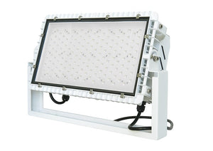 Stadium Light 280W LED
