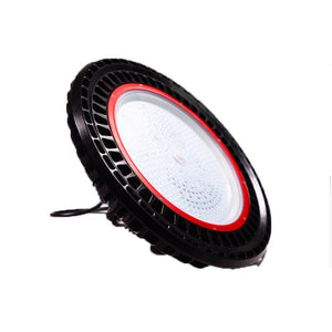 LED Highbay Light (60°,90°,120°)