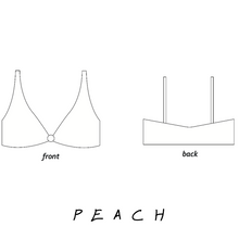 Load image into Gallery viewer, Dory Reversible Top