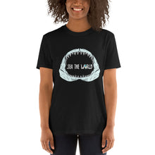Load image into Gallery viewer, Jaws T-Shirt