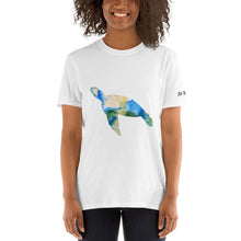 Load image into Gallery viewer, Honu T-Shirt