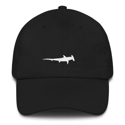 Hammertime Dad Hat
