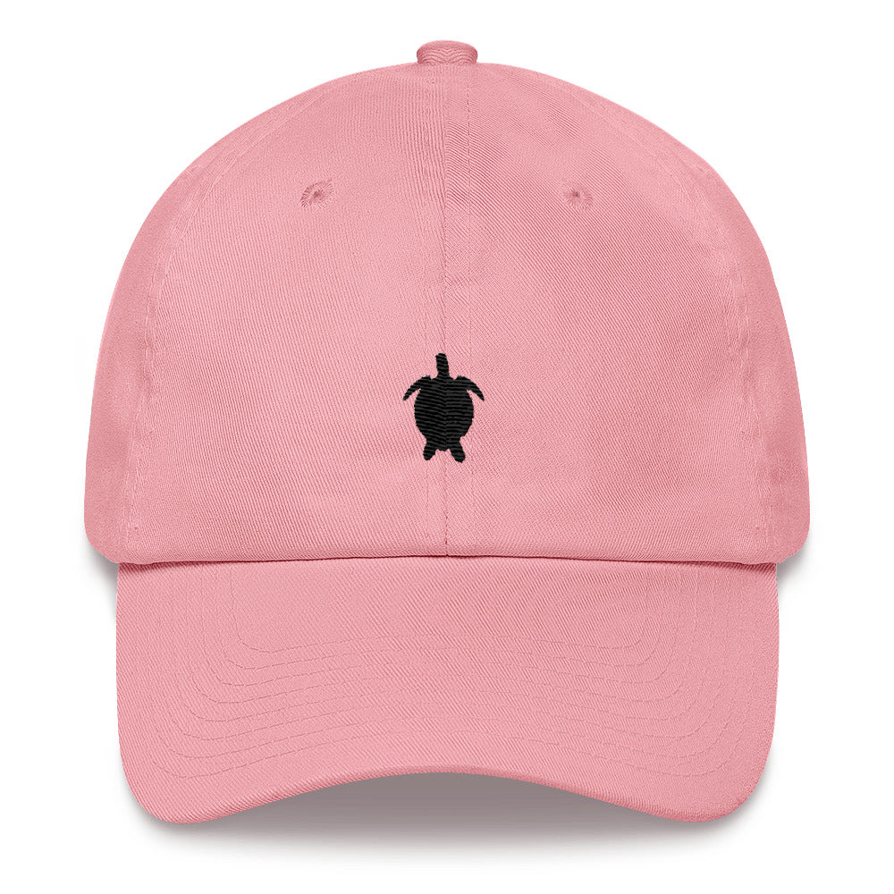 Turtelly Awesome Dad Hat