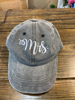 Load image into Gallery viewer, Bride Ball Cap