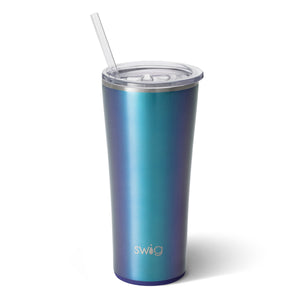 Swig 22 ounce Solids
