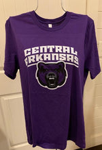 Load image into Gallery viewer, College Shirts
