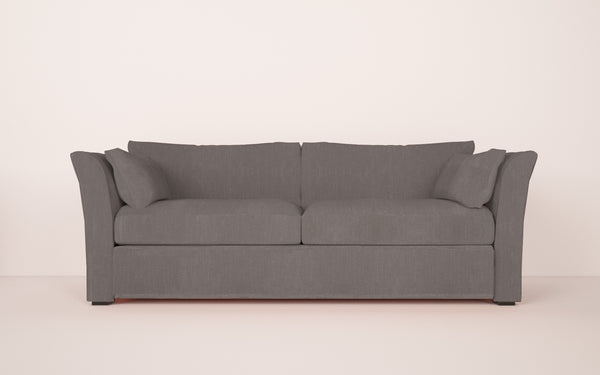 Belgrave Sofa in Clever Cotton