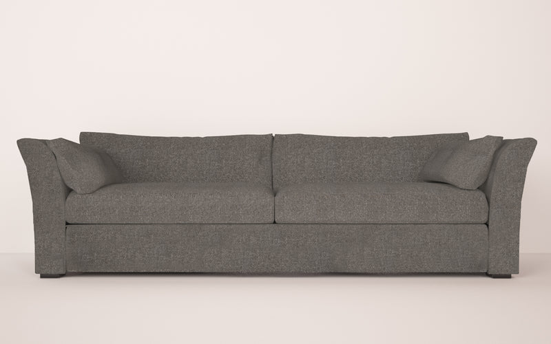 Belgrave Sofa in Smart Wool