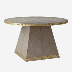 FAUBOURG Dining Table