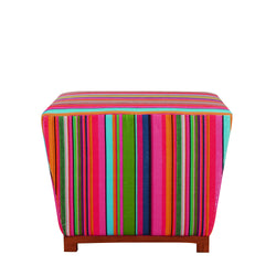 Linha Collection - Alva Stool