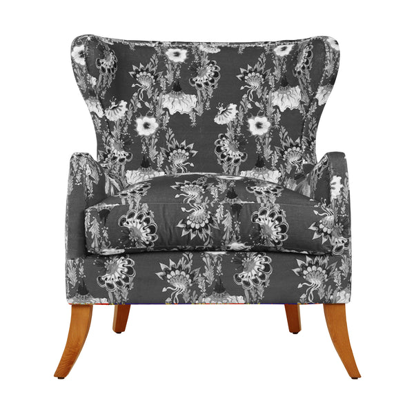 Together Always - Cilla Armchair