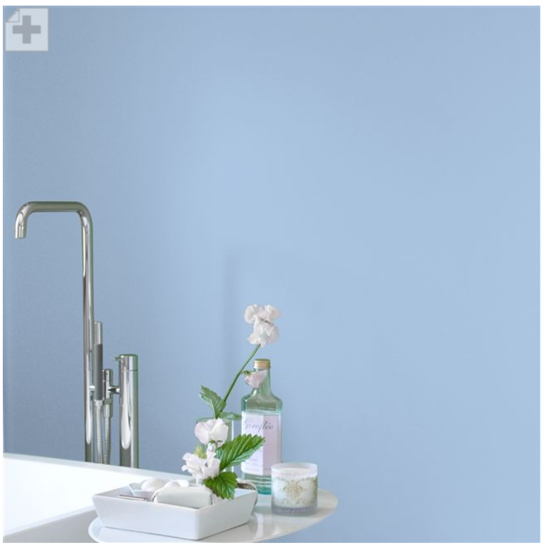 Designers Guild - Clear Sky Paint